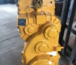 АКПП Hydraulic Transmission VOE 22566