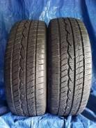 Farroad FRD78, 215/70 R16