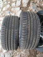 Continental ContiSportContact 3, 265/40 R20