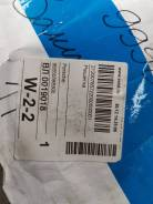 Продам решетку переднего бампера на Porsche Cayenne 955