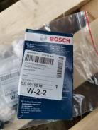 Продам фильтр масляный на Porsche Cayenne 955 4.5