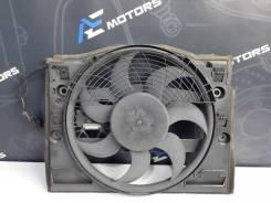 Вентилятор кондиционера Bmw 328Ci 1999 [64546905076] E46 M52B28