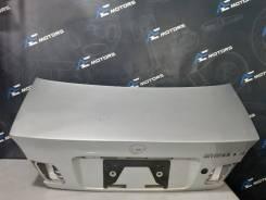 Крышка багажника Bmw 328Ci 1999 E46 M52B28