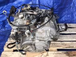 АКПП Acura Mdx 2008 [20021RYFA01] YD2 J37A1
