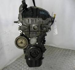 Двигатель бензиновый Peugeot 308 2008 [EP65FW]