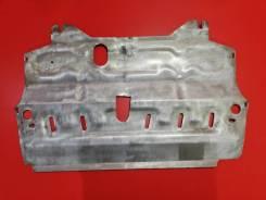 Защита двигателя Volkswagen Polo 2013 [6C0825235A] 602 CFNA
