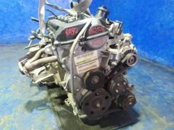 Двигатель Mitsubishi Colt 2010 [MN178398] Z21A 4A90 [262108]