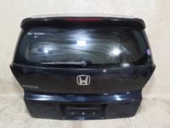 Дверь задняя Honda Odyssey 2005 RB1 [262685]