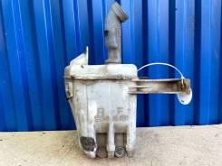 Бачок омывателя Mitsubishi Galant 1996 [060351867] EA 1.8 4G93