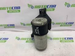 Осушитель радиатора кондиционера Bmw 320I 2002 [8377332] Седан Бензин