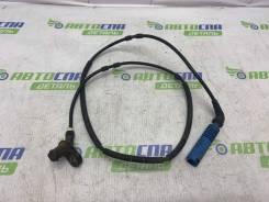Датчик ABS Bmw 320I 2002 [6752683] Седан Бензин