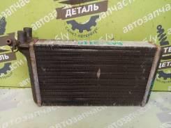 Радиатор отопителя Ваз 2110 2004 [21108101050] 1.5 8V