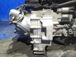 АКПП Honda Zest 2006 JE1 P07A [262163]