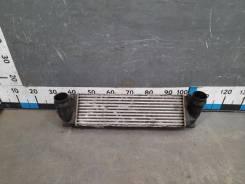 Интеркулер Bmw X3 [17517823570] F25