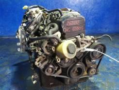 Двигатель Daihatsu Charade 1994 G200S HC-E [262132]