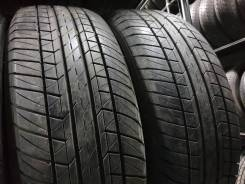Toyo LIZA CL for taxi, 195/65 R15