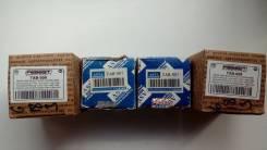 Комплект сайлент блоков для Toyota TOWN/LITE ACE