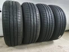 Bridgestone Ecopia EX20, 205/65 R16