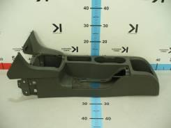 Центральная Консоль (Подлокотник) Ford Focus II 2005-2011