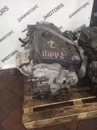 Двигатель MRA8-DE Nissan Sentra B17 / Tiida c13 / Sylphy B17 / Pulsar C13.