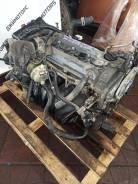 Двигатель 2AZ-FE Toyota Camry acv30