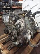 Двигатель 2AZ-FE Toyota Estima acr30