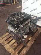 Двигатель J24B SuzukiGrand Vitara 3 2,4i2005-2015