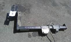 Фаркоп Honda Stepwgn, RF3, K20A, 422-0001201, задний