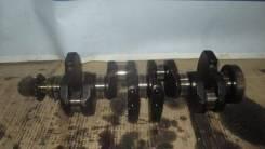 Вал коленчатый Nissan Almera N15 GA15DE [122010M300]