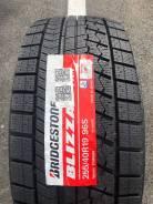 Bridgestone Blizzak VRX, 255/40 R19 96S