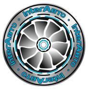Чистка Ремонт Инжекторов Форсунок Топливной системы Аппаратуры - Стенд