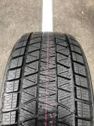 Bridgestone Blizzak DM-V3, 295/40 R21 111T