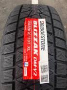 Bridgestone Blizzak DM-V2, 255/55 R20