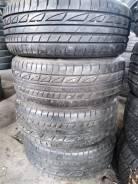 Bridgestone Playz, 205/60 R15