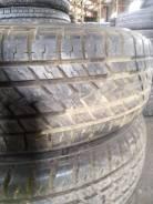 Bridgestone Dueler H/L, 235/65 R17