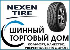 Nexen Roadian HTX RH5, 275/65R18 116T