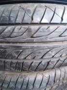 Dunlop SP Sport LM703, 205/55 R15