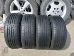 Bridgestone Ecopia, 195/60 R15