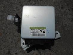 Блок управления рулевой рейкой 89650-13040 Toyota Corolla Axio