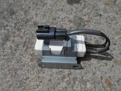 Резистор вентилятора охлаждения 85928-52030 Toyota Corolla Axio