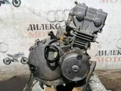 Двигатель Honda CB250 Hornet MC14E лот 93