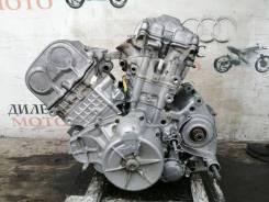 Двигатель Aprilia rotax V990 лот 74