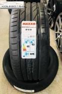Maxxis Victra Sport 5, 255/55 R20 110Y
