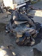 Двигатель Nissan Nv200 2012 M20 HR16DE