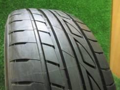 Bridgestone Playz PZ1, 225/35r18