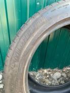 Michelin Latitude, 295/40 R20