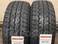 Maxxis Vansmart MCV3+, C 205/75 R16 110/108R