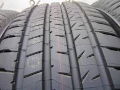 Bridgestone Alenza 001, 235/60 R18