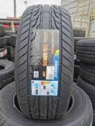 Farroad FRD88, 275/60R20
