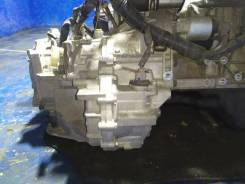 АКПП Suzuki Chevrolet Mw 2008 [2472079C10] ME34S M13A [262151]